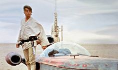Star+Wars+'expanded+universe'+stories+to+feature+in+Episode+VII?+A+fat+hope