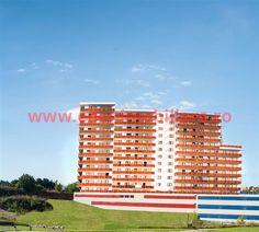 https://www.edenimobiliare.ro/Apartament-3-camere-de-vanzare-Gheorgheni-Cluj-Napoca-30849.asp