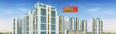 Sikka Kirat Greens located at sector 10 noida extension, Noida