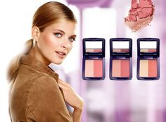The One Blush by Oriflame