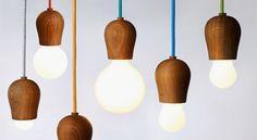 Tu Organizas.: Simples Design