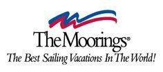SPONSOR - The Moorings http://www.moorings.com/vacation-options/bareboat-yacht-charter/destinations/caribbean/british-virgin-islands/tortola