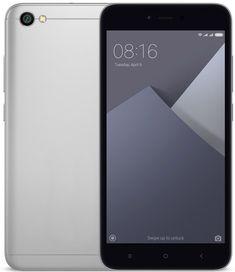 Xiaomi Redmi Note 5A 3GB RAM: smartphone ieftin, potent si elegant | GadgetLab.ro