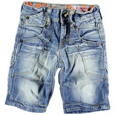 Google Afbeeldingen resultaat voor http://www.binkentroela.nl/images/productimages/big/43300a_vingino-jeansshort-boy-va-92.jpg