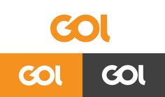 Gol Airlines Redesign on Behance
