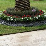Landscaping Ideas Around Trees Pictures Cheap Tree Benches Tree