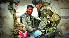Big Cyc - Lato w Afganistanie