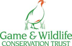 Game & Wildlife Conservation Trust UK | Habitat Environment Agri-Environmental Shooting Fishing Gamekeeper Land Management | Fur Feather & Fin Country Sports Pursuits Lifestyle Gifts Online Retailer Shop Store