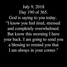 Bible Verses Quotes, Faith Quotes, Scriptures, Quotes About God, Quotes To Live By, Real Quotes, After Life, God Prayer, Spiritual Inspiration