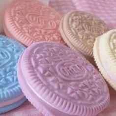 oreo cotton candy - Αναζήτηση Google