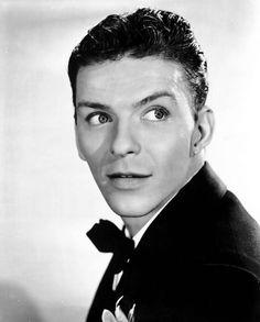 Frank Sinatra - Biography - Film Actor, Singer - Biography.com