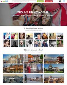Onsenvol - Everything Bruges, Prague, Rome, Berlin, Tokyo, Destinations, New York, Everything, Photo Wall