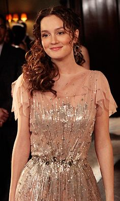 Leighton Meister also wears a very very similar to Kate Middleton's Evening Gown