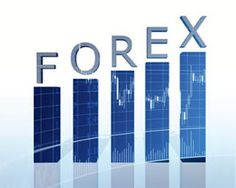 Learn the Basics of Forex Trading   Learn the Basics of Forex Trading  What is FOREX? FOREX (FX)is the another short term for Foreign Exchange. It is the market exchange of the different currencies around the world.   Well actually you are already a FOREX trader. Why? It is because when you go to abroad you will go to the bank and exchange your current currencies to the another currency. You basically kinda been away participating in the FOREX market. What you are doing is essentially the…