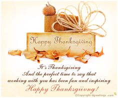 Thanksgiving 1 shivaram kumar and anjali amway pinterest thanksgiving 1 shivaram kumar and anjali amway pinterest thanksgiving m4hsunfo