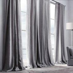 Die 27 Besten Bilder Von Vorhang Home Decor Bedrooms Und Blinds