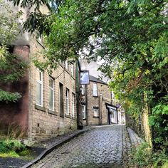 The Blue Bell Pub, Waterfoot I have lots of very happy memories here thanks to Maureen and Keith. Most Beautiful, Beautiful Places, Travel Europe, Pictures To Draw, Wander, Nostalgia, England, Memories, Drink