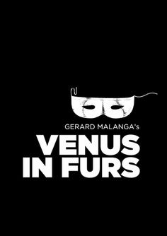 """All the perks for the contributors of our campaign are available in three different designs. This is """"The Mask""""! More at http://igg.me/at/factorypeople #factorypeople #mask #gerardmalanga #venusinfurs"""