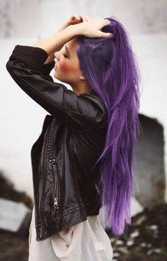 """You should read """"Perfect Match"""" on #wattpad #fanfiction http://w.tt/1lNBsly"""