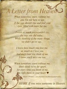 I miss you mom poems 2016 mom in heaven poems from daughter son on mothers day.Mommy heaven poems for kids who miss their mommy badly sayings quotes wishes. Now Quotes, Quotes To Live By, Life Quotes, Friend Quotes, Qoutes, Gone Too Soon Quotes, Loss Of A Loved One Quotes, Rest In Peace Quotes, Heart Quotes