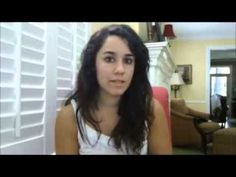 Garcinia Cambogia for weight loose | My Success Story | Get Free Trial