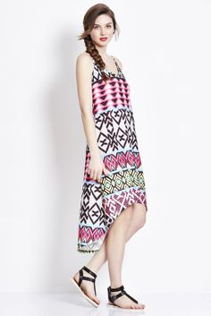 Check out our great value range of women's clothing at George at ASDA including dresses, lingerie, swimwear, jewellery and other accessories. Holiday Clothes, Holiday Outfits, Summer Clothes, Summer Outfits, Summer Dresses, Holiday Style, Holiday Fashion, Asda, Summer Wardrobe