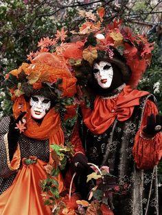 Beautiful Venice Carnival - Google Search