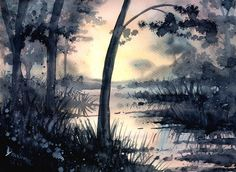 Morning by doma22.deviantart.com on @DeviantArt