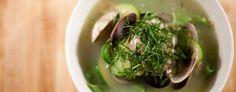 Revel Seattle | Urban-style Korean comfort food