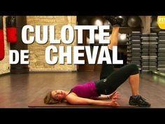 """Exit """"culotte de cheval"""" ! Voici un exercice spécifique pour maigrir des hanches. C'est un exercice d'équilibre qui sollicite les muscles de la posture et les 3 muscles du fessier. Attention : pour perdre du poids, ces exercices doivent se pratiquer de manière régulière et être accompagnés d'une alimentation équilibrée"""