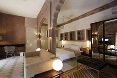 studio apartments, raa jodhpur, tile, praxi initi, india, raa hotel, light, lotus praxi, hotels
