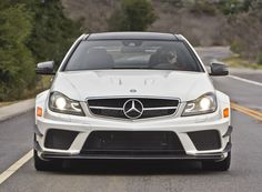 C63 AMG Black Series    See more in this video: http://youtu.be/Xfb0GOtoZ00