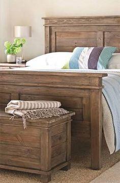 Silverwood Bedroom Dresser Super Amart Bedroom Pinterest - Settler bedroom furniture