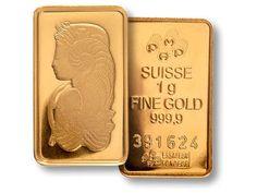 http://www.zurametals.com - Gold. Silver. Bars. Bullion. Coins. - Precious metals