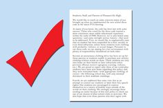 Policy briefs are one of the most common and effective written communication tools in a policy campaign or outreach. However, many people find these to be the one of the most difficult things to write! What is a policy brief? A policy b...