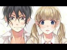 ┗|∵|┓金曜日のおはよう / Kinyoubi no ohayou (meaning: Friday Good morning)/HoneyWorks feat.GUMI - YouTube
