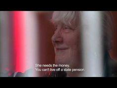 Meet the Fokkens (Ouwehoeren) English trailer
