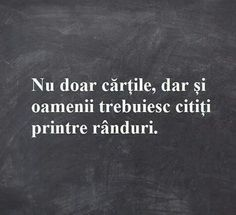 An Nou Fericit, So True, Good Advice, Quotes, Movie Posters, Inspirational, Quotations, Film Poster, Lifehacks