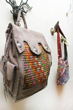 amazing backpack