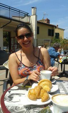 Urpoturisti (PhD) - Blogi | Lily.fi