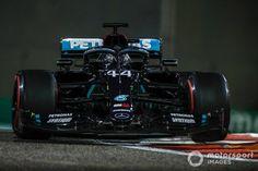 Mercedes Petronas, Amg Petronas, Series Formula, Formula 1, Abu Dhabi, Lewis Hamilton, World Of Sports, Mercedes Amg, Motogp
