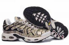 brand new e68c0 8b97b tn pas cher nike,chaussures homme nike tn - €76.79   Chaussures Nike Air  Max Pas Cher Solde   Nike Free Run   Nike Air Jordan - Livraison gratuits