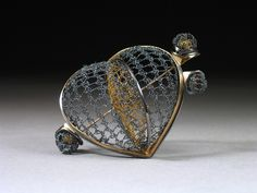 Fler MAG: Drátky jsou zpátky - aneb drátovaný a drátěný šperk II.