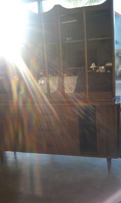::: FOCAL POINT :::: Shopping Around: Local Love for a Little Lutheran Thrift Shop