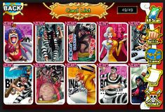 One Piece Apk Offline Offline Games, Android One, One Piece, Baseball Cards, Jin, Gin