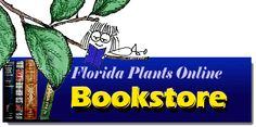 Welcome to Florida Plants Online Bookstore