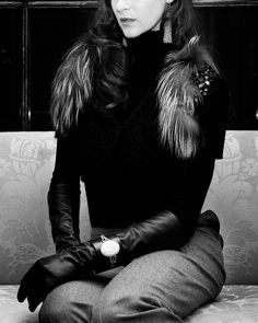 Great Gatsby & Bochic, 20's Inspiration, Diamonds, Fur, Glamour, #Bochic, #GreatGatsby