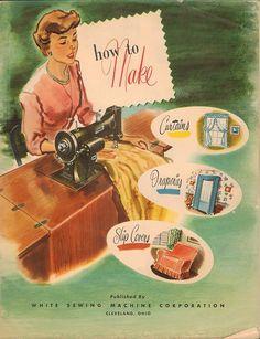 hello kitty chainstitch sewing machine instruction manual