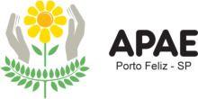 Federação Nacional das Apaes - Logo