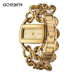 Honey Tvg Fashion Clock Pride New Design Led Binary Mens Sport Watches X6 Waterproof Wholesale China Watches
